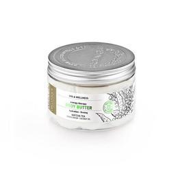 Unt corporal Feel-Up, Organique, 450 ml de la esteto.ro