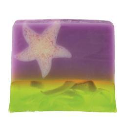 Sapun Velvet Star, Bomb Cosmetics, 100 gr de la esteto.ro