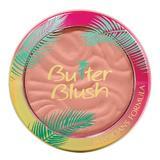 Fard de obraz Murumuru Butter Nude Silk 7,5g Physicians Formula