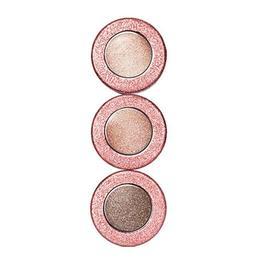 Trio Fard de pleoape Extreme Shimmer Nude Eyes 4.8g Physicians Formula de la esteto.ro