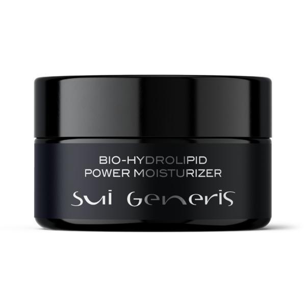 Crema hidratanta pentru femei 30+ ani, All Skin, Hera Medical Cosmetice BIO, 60 ml