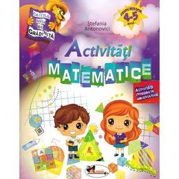 activitati-matematice-4-5-ani-stefania-antonovici-editura-aramis-1.jpg