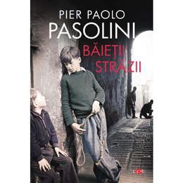 baietii-strazii-pier-paolo-pasolini-editura-litera-1.jpg