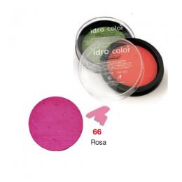Fard Cremos tip Acuarela - Cinecitta PhitoMake-up Professional Idro Color 35 g nr 66