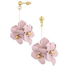 cercei-elegant-flowers-lucy-style-2000-roz-1570698628913-1.jpg