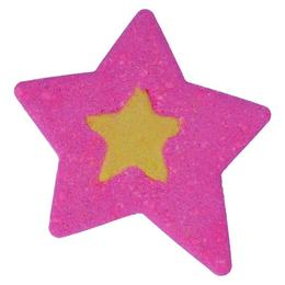 Sare de baie, Watercolours A Star is Born – Bomb Cosmetics, 150 gr de la esteto.ro
