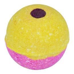 Sare de baie, Watercolours Dunk in Love – Bomb Cosmetics, 250 gr de la esteto.ro
