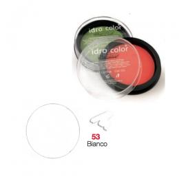Fard Cremos tip Acuarela - Cinecitta PhitoMake-up Professional Idro Color 35 g nr 53
