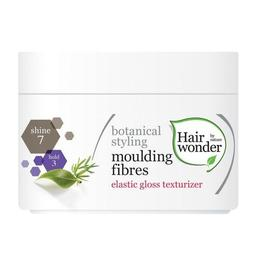 Crema de par efecte speciale Botanical – Forming Shaper Hairwonder, 60 ml de la esteto.ro