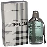 Apa de Toaleta Burberry The Beat, Barbati, 100ml
