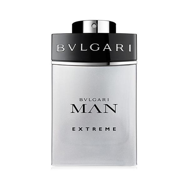 Apa de Toaleta Bvlgari MAN Extreme, Barbati, 100 ml poza