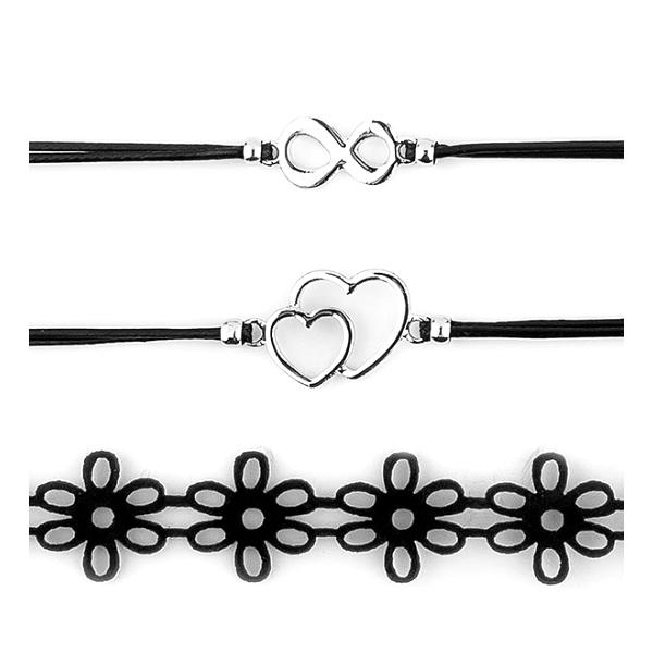 set-3-coliere-choker-heart-lucy-style-2000-1570711752473-1.jpg