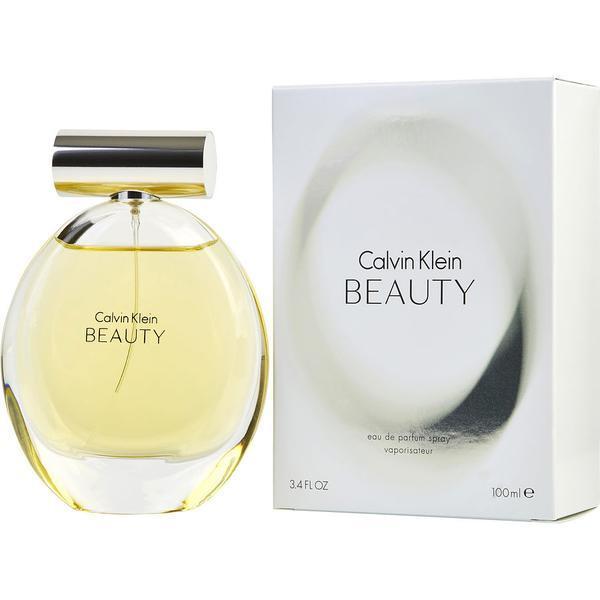 Apa de Parfum Calvin Klein Beauty, Femei, 100 ml imagine produs