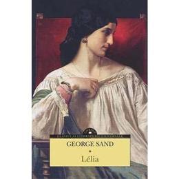 lelia-george-sand-editura-leda-1.jpg