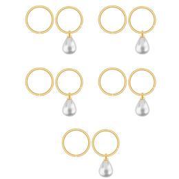 set-inele-pentru-impletituri-pearl-lucy-style-2000-1570786405680-2.jpg