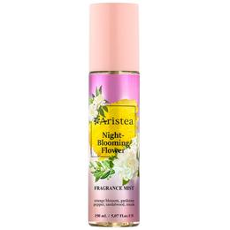 parfum-deodorant-aristea-night-blooming-flower-camco-femei-150ml-1570803094339-1.jpg