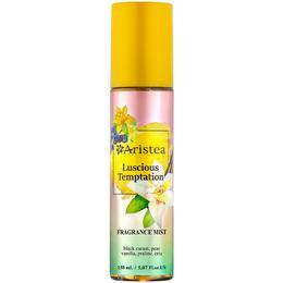 parfum-deodorant-aristea-luscious-temptation-camco-femei-150ml-1570803125446-1.jpg