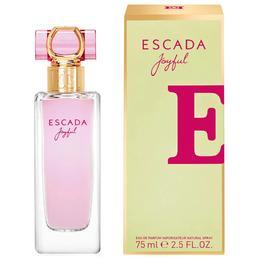 Apa de Parfum Escada Joyful, Femei, 75ml de la esteto.ro