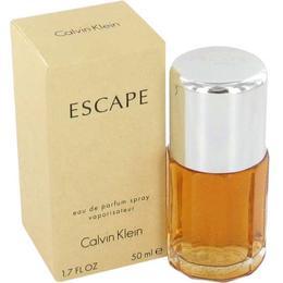 Apa de Parfum Calvin Klein Escape, Femei, 50ml de la esteto.ro