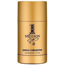 Deodorant Stick Paco Rabanne 1 Million, Barbati, 75ml