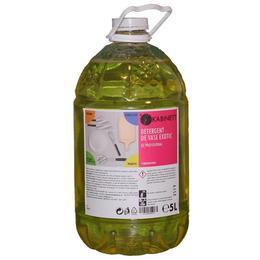Detergent de vase Kabinett 5 L