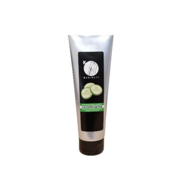 Crema pentru maini ultrahidratanta - Ultrahydrating hand cream Kabinett 75 ml imagine produs