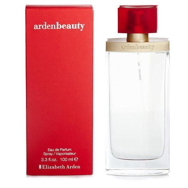 Apa de Parfum Elizabeth Arden - Arden Beauty, Femei, 100 ml imagine produs