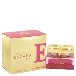 Apa de Parfum Escada Especially Elixir, Femei, 50 ml