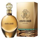 Apa de Parfum Roberto Cavalli Roberto Cavalli, Femei, 75ml
