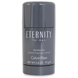 Deodorant Stick Calvin Klein Eternity, Barbati, 75g