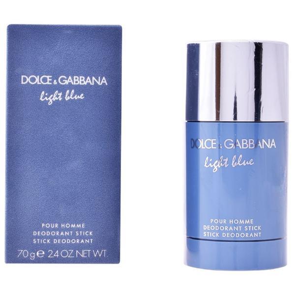 Deodorant Stick Dolce & Gabbana Light Blue pour Homme, Barbati, 70g poza