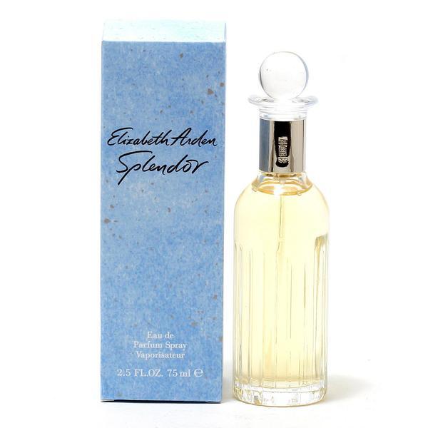 Apa de Parfum Elizabeth Arden Splendor, Femei, 75 ml