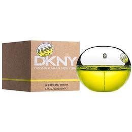 Apa de Parfum DKNY Be Delicious, Femei, 100ml