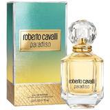 Apa de Parfum Roberto Cavalli Paradiso, Femei, 75ml