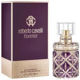 Apa de Parfum Roberto Cavalli Florence, Femei, 50ml