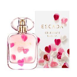 apa-de-parfum-escada-celebrate-n-o-w-femei-50-ml-1571126647163-1.jpg