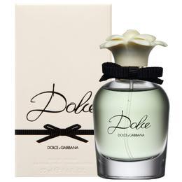 Apa de Parfum Dolce & Gabbana Dolce, Femei, 50ml de la esteto.ro