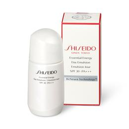 emulsie-hidratanta-shiseido-essential-energy-day-emulsion-spf-20-75-ml-1571141396476-1.jpg
