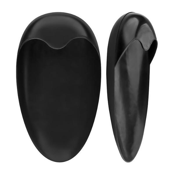 Accesoriu protectie urechi in timpul vopsirii Lucy Style 2000 imagine produs