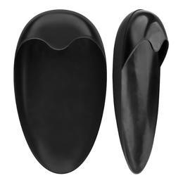 accesoriu-protectie-urechi-in-timpul-vopsirii-lucy-style-2000-2-buc-1571144861075-1.jpg