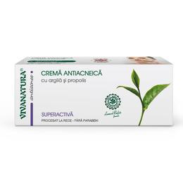 crema-antiacneica-argila-si-propolis-vivanatura-20-ml-1571236286713-1.jpg