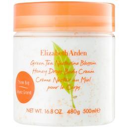 crema-de-corp-elizabeth-arden-green-tea-nectarine-blossom-honey-drops-body-cream-500ml-1571314560342-1.jpg