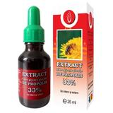 Extract de Propolis Manicos, 25ml