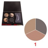Rezerve Kit Definire Sprancene - Cinecitta PhitoMake-up Professional Kit Sopracciglia Refill nr 1