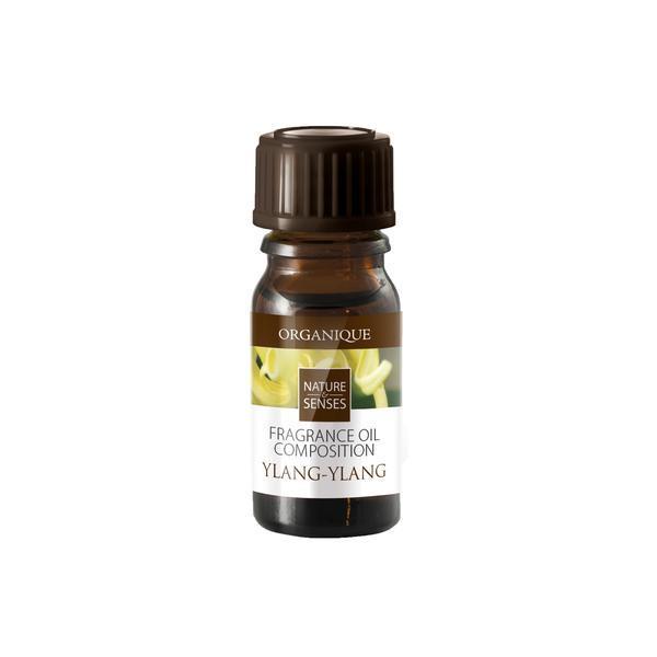 Ulei aromatic ylang ylang, Organique, 7 ml imagine produs