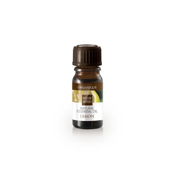 Ulei aromatic lamaie, Organique, 7 ml imagine produs