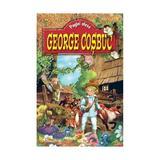 Pagini alese, autor George Cosbuc editura Regis
