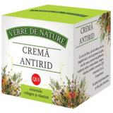 Crema Antirid Manicos, 50ml