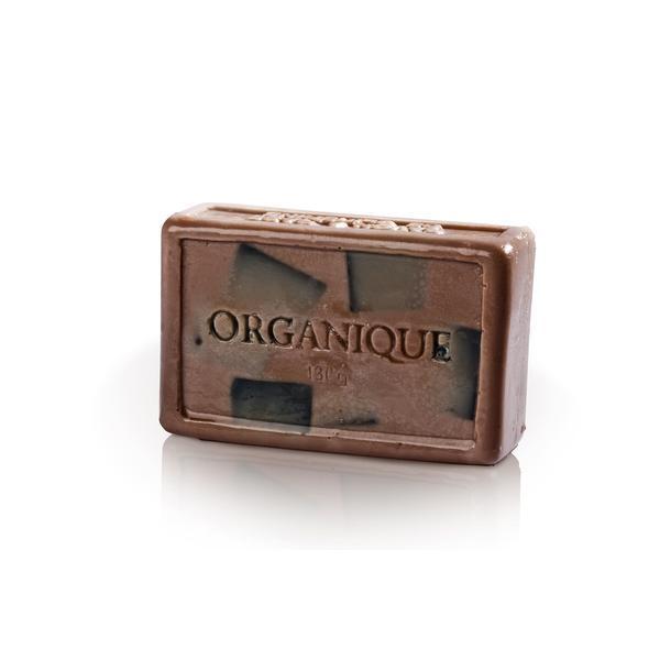 Sapun cu Ciocolata si glicerina, Organique, 100 gr imagine produs