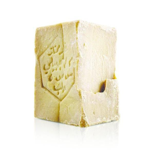 Sapun ALEPPO 12-15%, Organique, 180-200 gr imagine produs